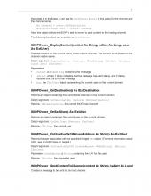 API Reference Guide Thumbnail Image