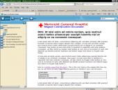 Sample online Magnet document