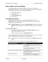 User Guide (PC Basics) Thumbnail Image